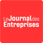 journaldesentreprises